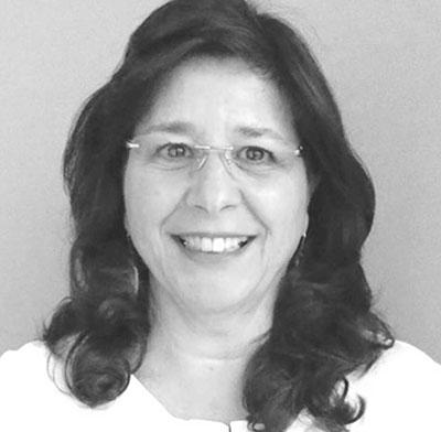 Heloísa Finotti